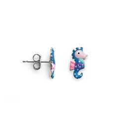 boucles-d-oreilles-argent-enfants-hippocampe