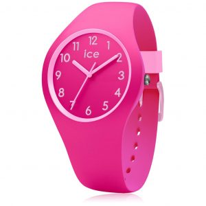 montre-ice-watch-ola-kids-014430