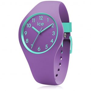 montre-ice-watch-ola-kids-014432