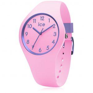 montre-ice-watch-ola-kids-014431