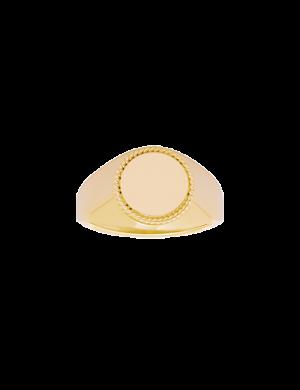 chevalière-plaque-or-fabrication-francaise