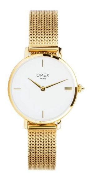 montre-femme-opex-paris-rotonde-opw036