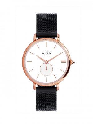montre-femme-opex-paris-rotonde-opw041
