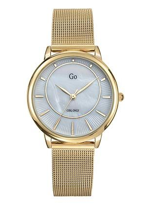 montre-femme-go-girl-only-metal-695331