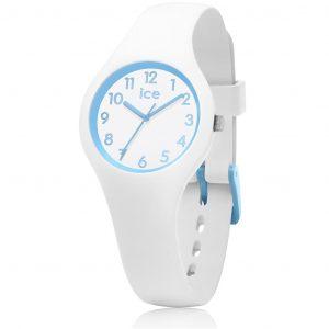 montre-ice-watch-ola-kids-015348