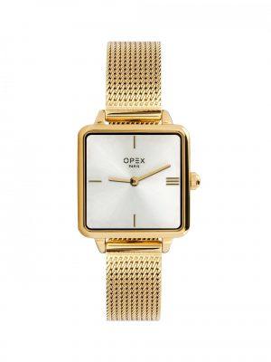 montre-femme-opex-paris-square-opw048