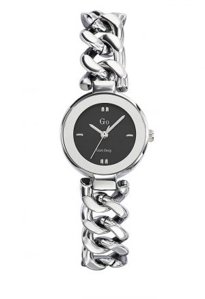 montre-femme-go-girl-only-metal-695016