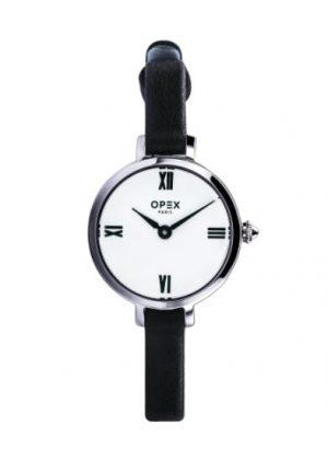 montre-femme-opex-paris-mini-concept-rotonder-opw104