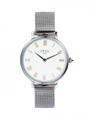 montre-femme-opex-paris-rotonde-opw106