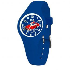 montre-ice-watch-fantasia-018425