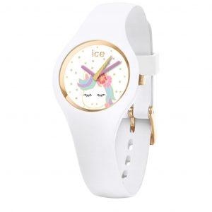montre-ice-watch-fantasia-018421-licorne