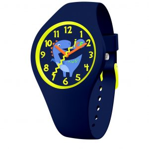 montre-ice-watch-fantasia-017892