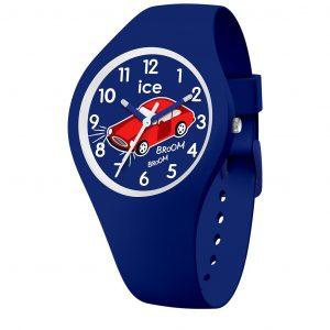 montre-ice-watch-fantasia-017891