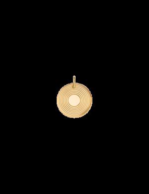 pendentif-plaque-or-fabrique-en-france