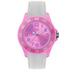 montre-ice-watch-cartoon-017728