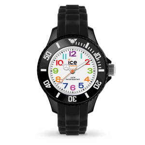 montre-enfant-ice-watch-000785