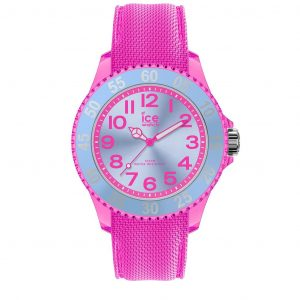 montre-ice-watch-cartoon-017730