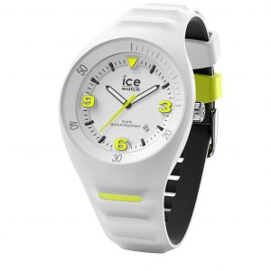 montre-ice-watch-p-leclercq-017594