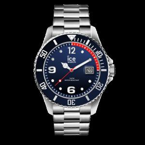 montre-homme-ice-watch-ice-steel-acier-015775