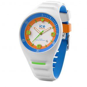 montre-ice-watch-p-leclercq-017595