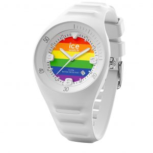 montre-ice-watch-p-leclercq-017596