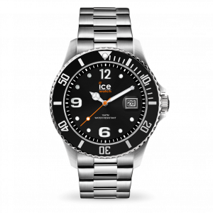 montre-homme-ice-watch-ice-steel-acier-016031
