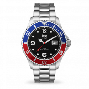 montre-homme-ice-watch-ice-steel-acier-016545