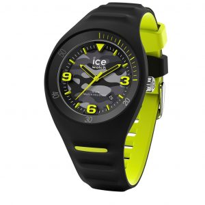 montre-ice-watch-p-leclercq-017597