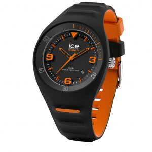 montre-ice-watch-p-leclercq-017598