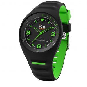 montre-ice-watch-p-leclercq-017599
