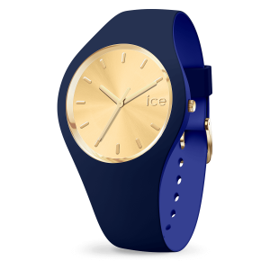 montre-ice-watch-duo-chic-femme-016986