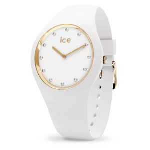montre-ice-watch-cosmos-femme-016296