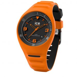montre-ice-watch-p-leclercq-017601