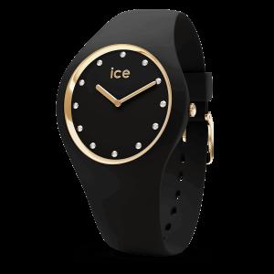 montre-ice-watch-cosmos-femme-016295