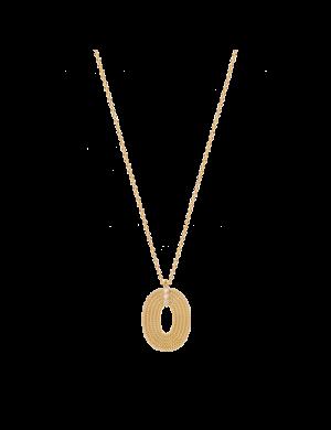 collier-plaque-or-fantaisie-fabrique-en-france