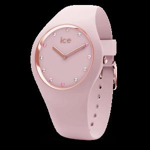 montre-ice-watch-cosmos-femme-016299