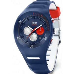 montre-ice-watch-p-leclercq-014948-chrono