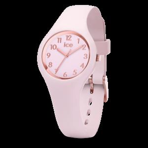 montre-ice-watch-glam-pastel-femme-015346