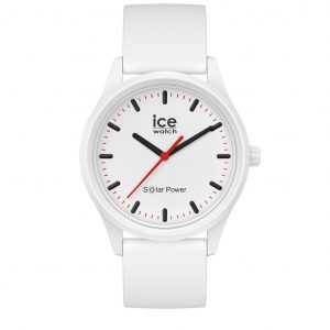 montre-solaire-ice-watch-017761