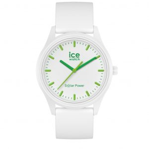 montre-solaire-ice-watch-017762