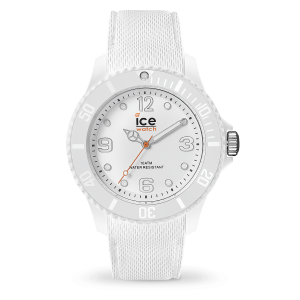 montre-homme-ice-watch-sixty-nine-013617