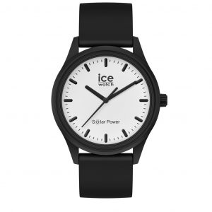 montre-solaire-ice-watch-017763
