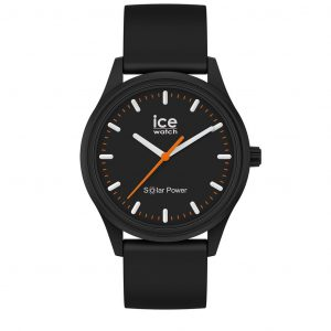 montre-solaire-ice-watch-017764
