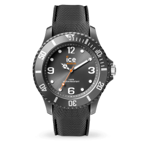 montre-homme-ice-watch-sixty-nine-007280