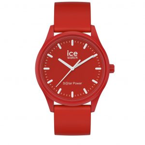 montre-solaire-ice-watch-017765