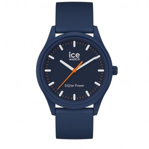montre-solaire-ice-watch-017766