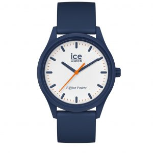 montre-solaire-ice-watch-017767