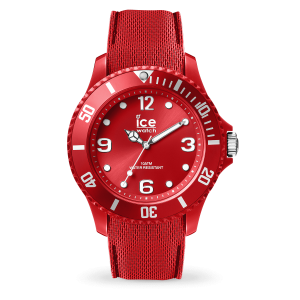 montre-homme-ice-watch-sixty-nine-007267