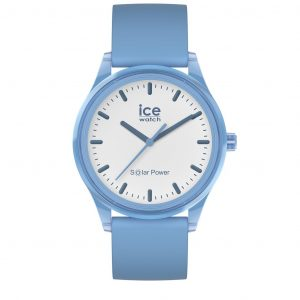 montre-solaire-ice-watch-017768