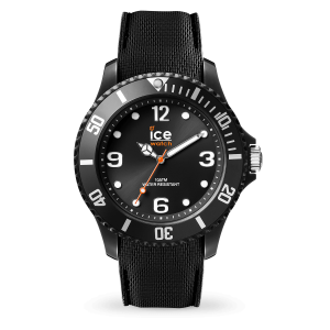 montre-homme-ice-watch-sixty-nine-007265